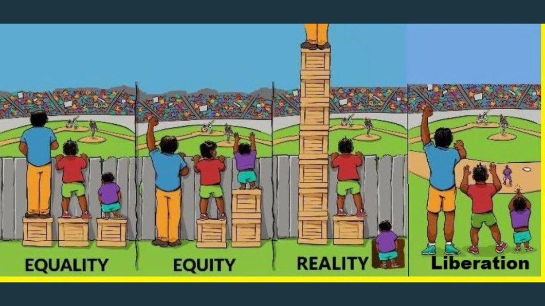 equality pic